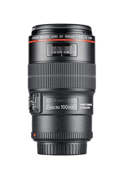 Chụp hình sản phẩm -Canon 100l f2.8 macro- Hodamedia.com
