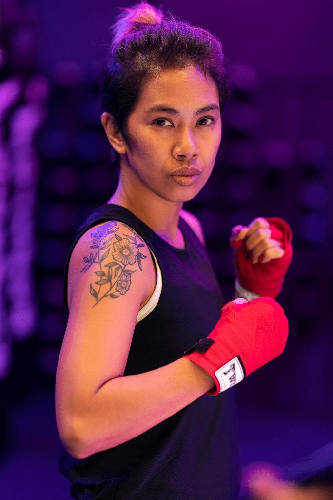 hodamedia-chan dung- kbf boxing 2