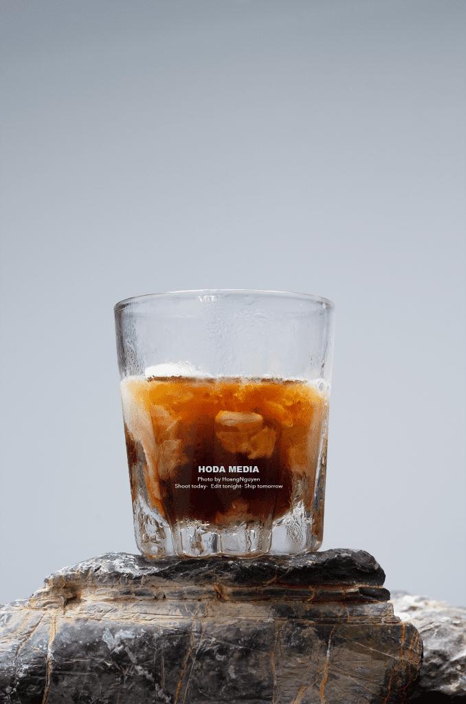 hodamedia-san pham caffe 5
