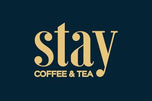 Stay coffee