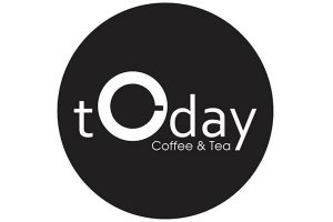today coffee and tea