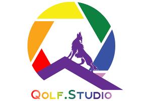 Qolf studio