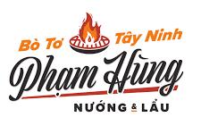 Bò tơ Phạm Hùng