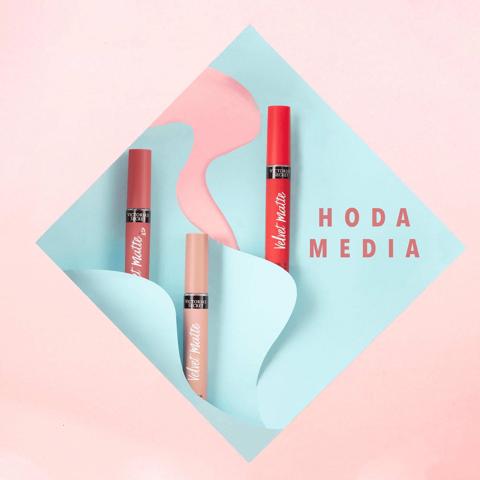 victoria-secret-lipstick